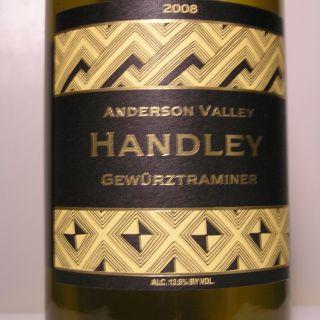 Anderson Valley - Winegeeks